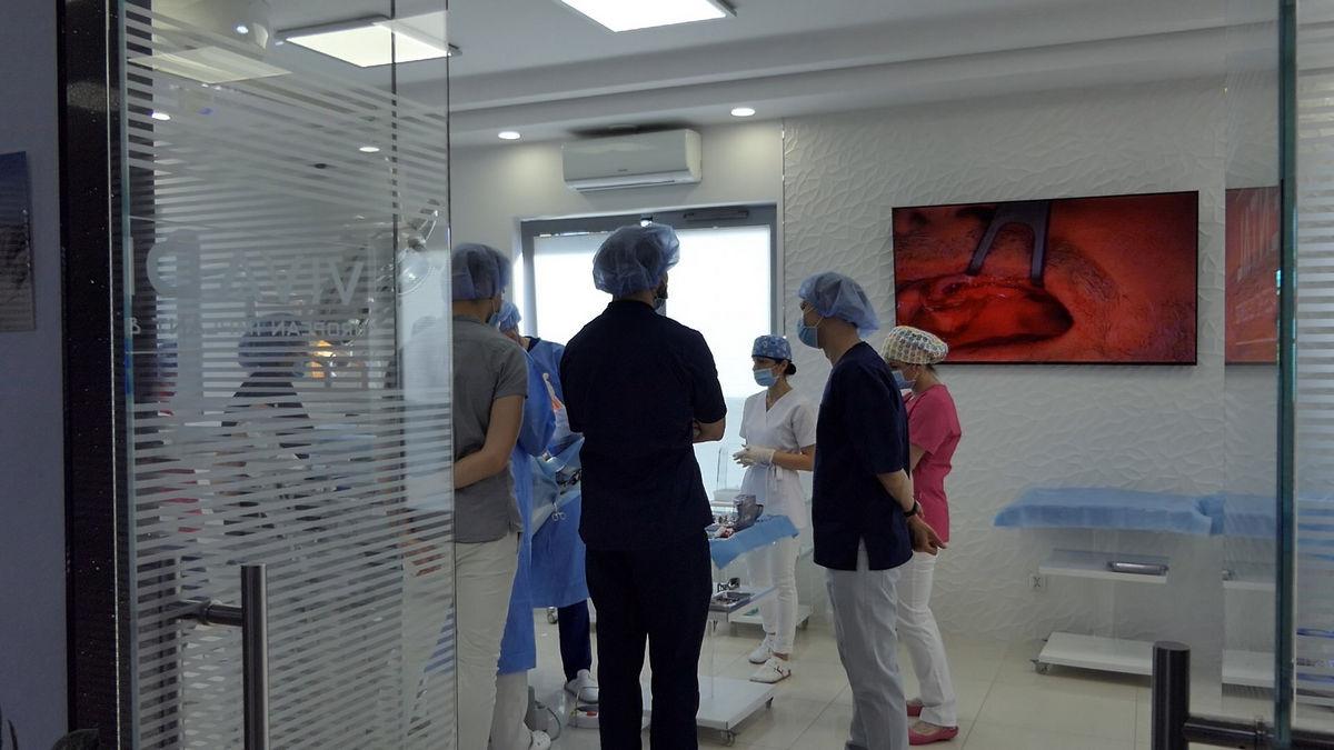 practiculum-implantologii-svb-s8-p1-063