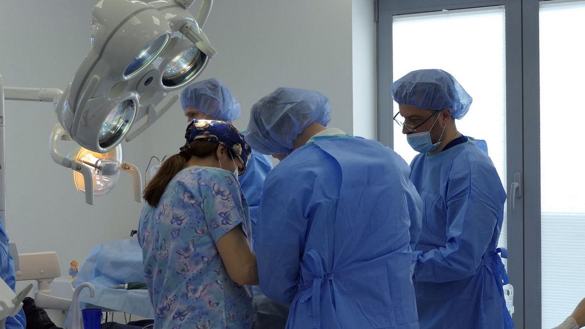 practiculum-implantologii-svb-s8-p1-065