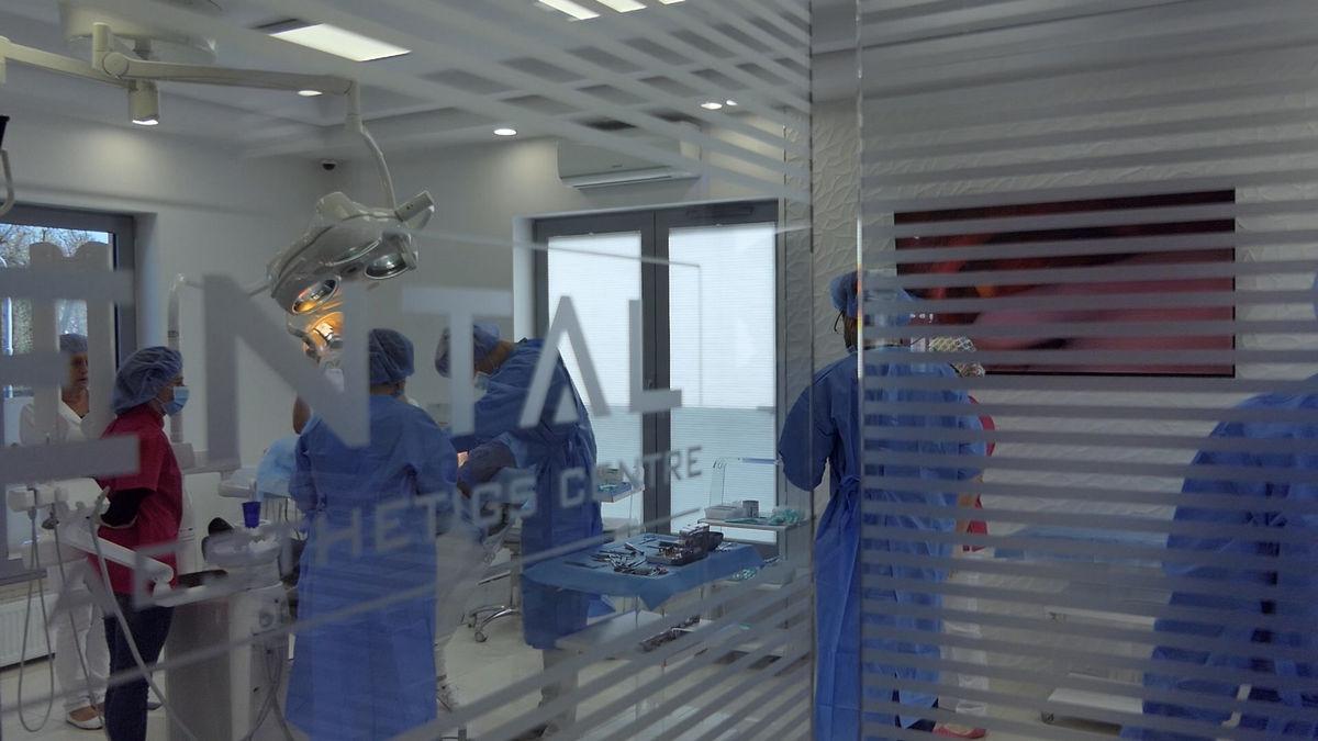 practiculum-implantologii-svb-s8-p1-068