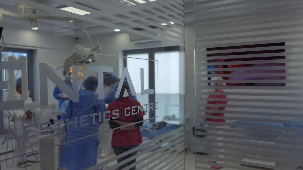 practiculum-implantologii-svb-s8-p1-070