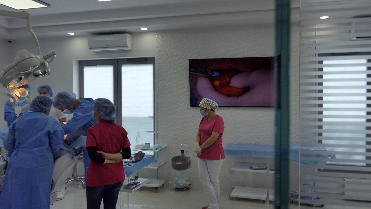 practiculum-implantologii-svb-s8-p1-071