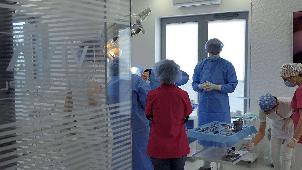 practiculum-implantologii-svb-s8-p1-074