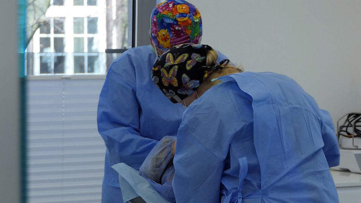 practiculum-implantologii-svb-s8-p1-076