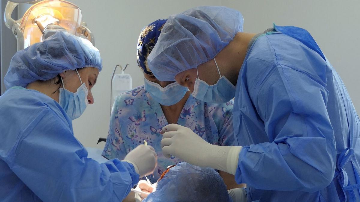 practiculum-implantologii-svb-s8-p1-079
