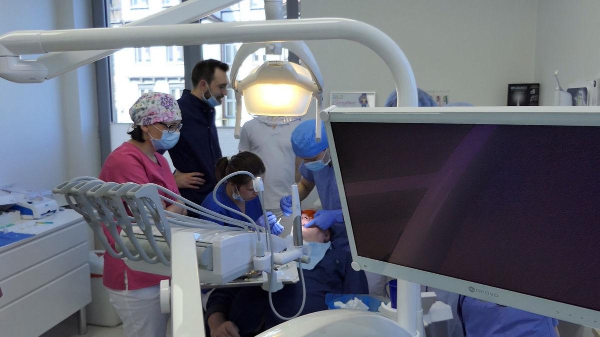 practiculum-implantologii-svb-s8-p1-082
