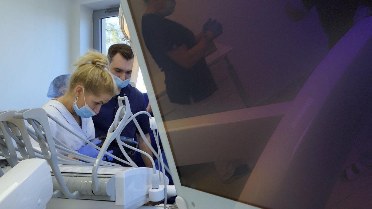 practiculum-implantologii-svb-s8-p1-092