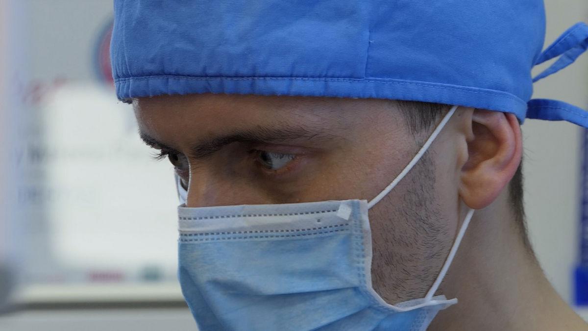 practiculum-implantologii-svb-s8-p1-094