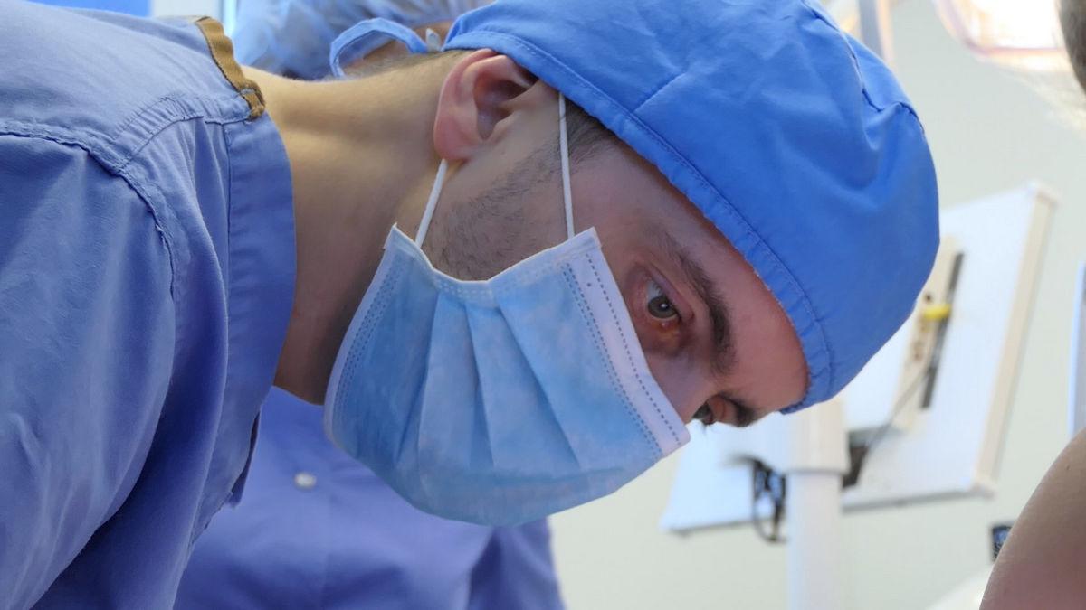 practiculum-implantologii-svb-s8-p1-097