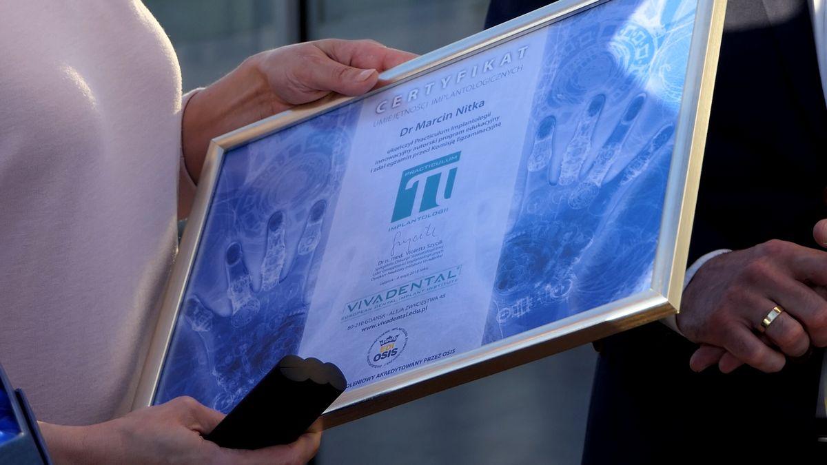 practiculum-implantologii-sva-certyfikaty-022