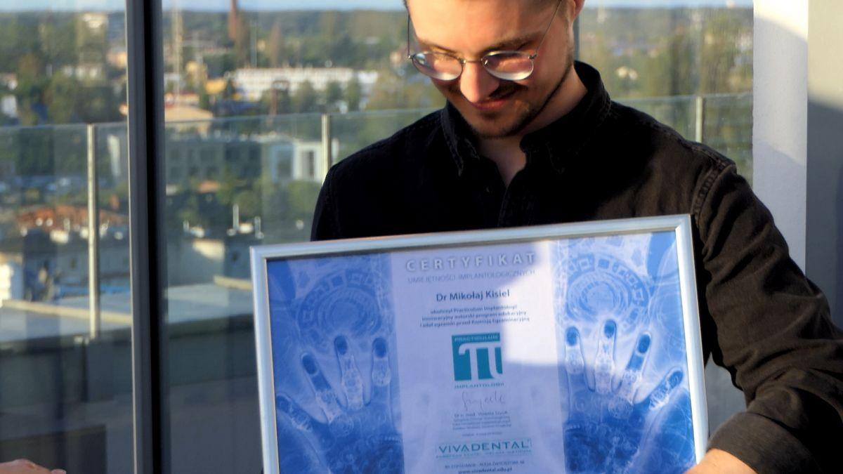 practiculum-implantologii-sva-certyfikaty-024