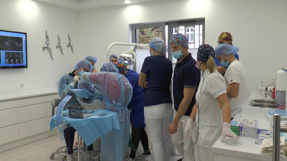 practiculum-implantologii-s6-e6-064
