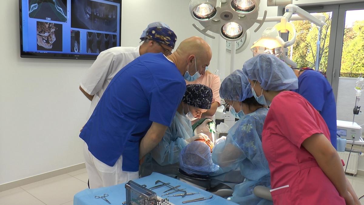 practiculum-implantologii-s6-e6-327
