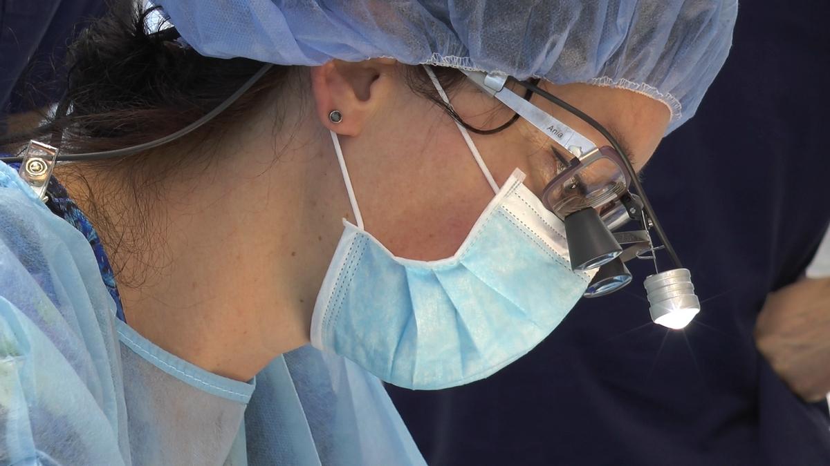 practiculum-implantologii-s6-e6-330