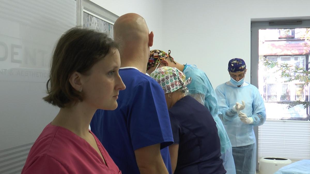practiculum-implantologii-s6-e6-358