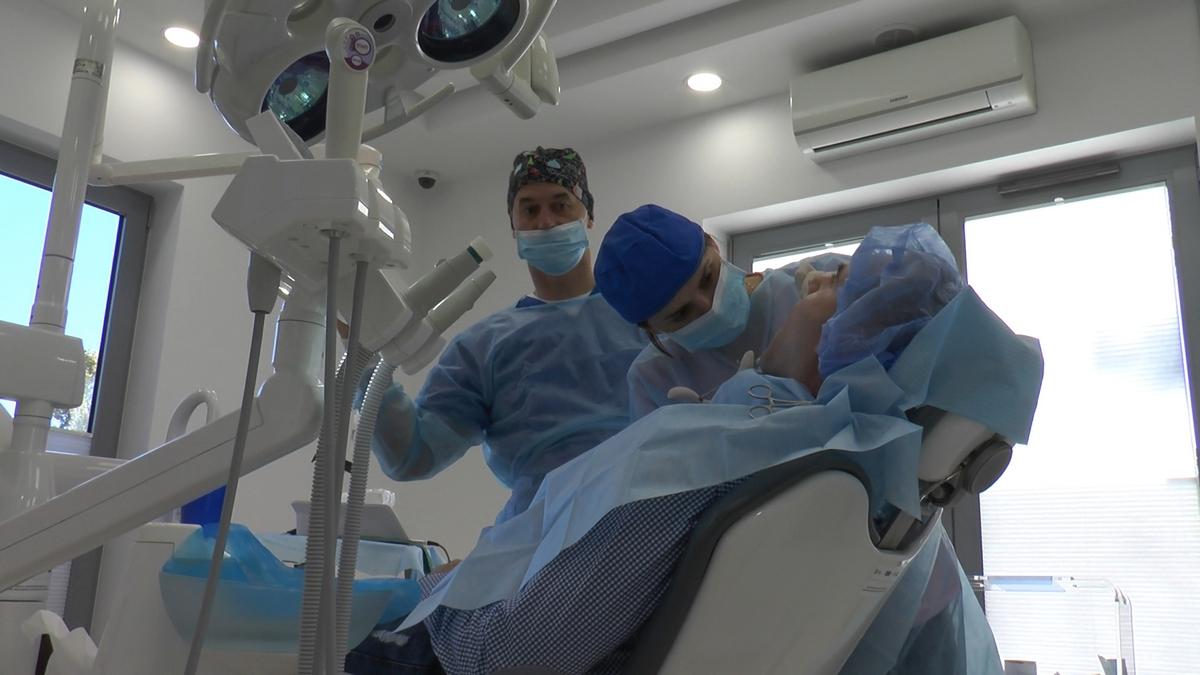 practiculum-implantologii-s6-e6-362