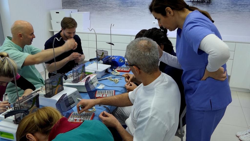 practiculum-implantologii-06-s1-022