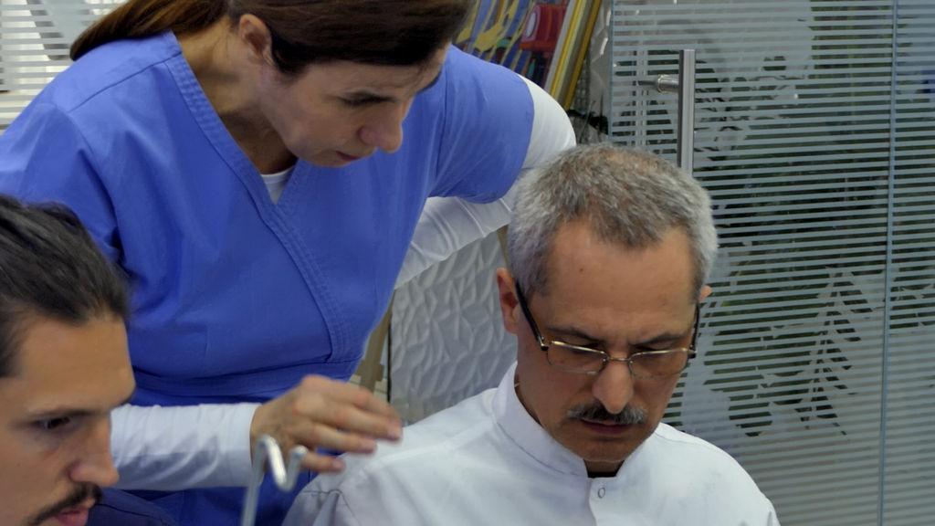 practiculum-implantologii-06-s1-023
