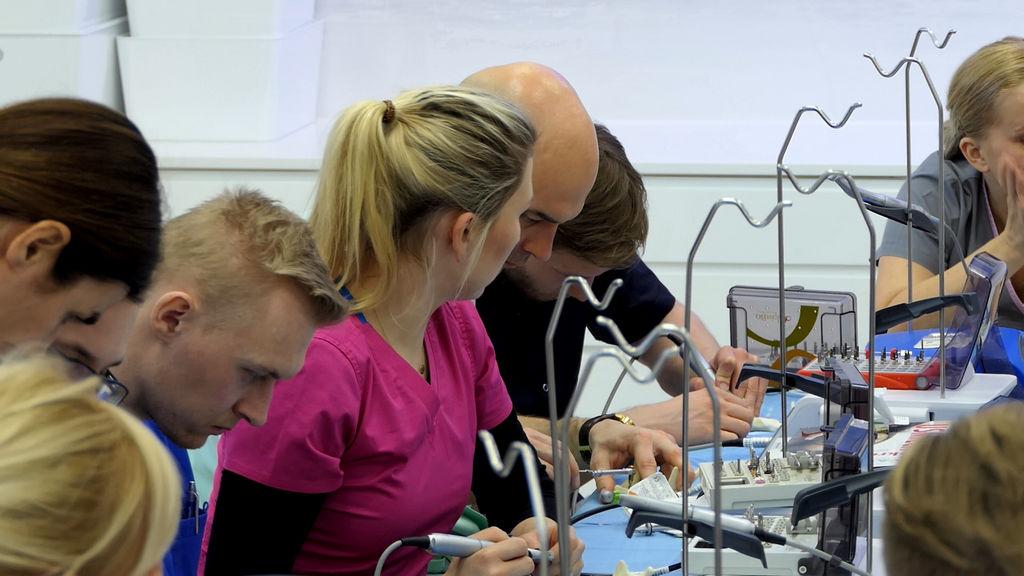 practiculum-implantologii-06-s1-036
