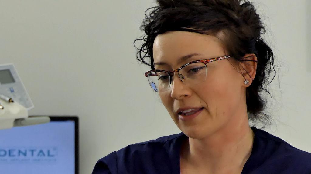 practiculum-implantologii-06-s1-039
