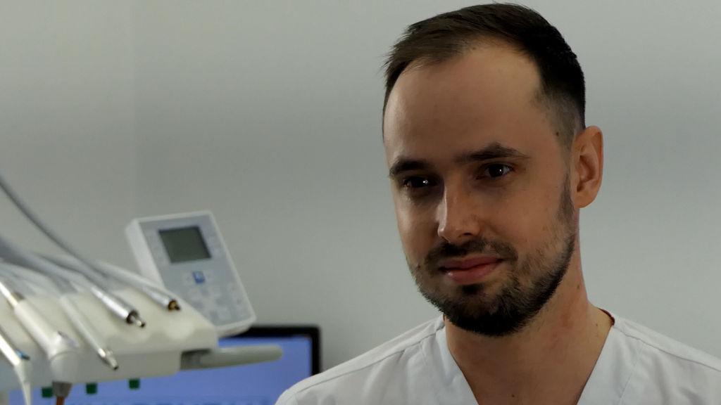 practiculum-implantologii-06-s1-040