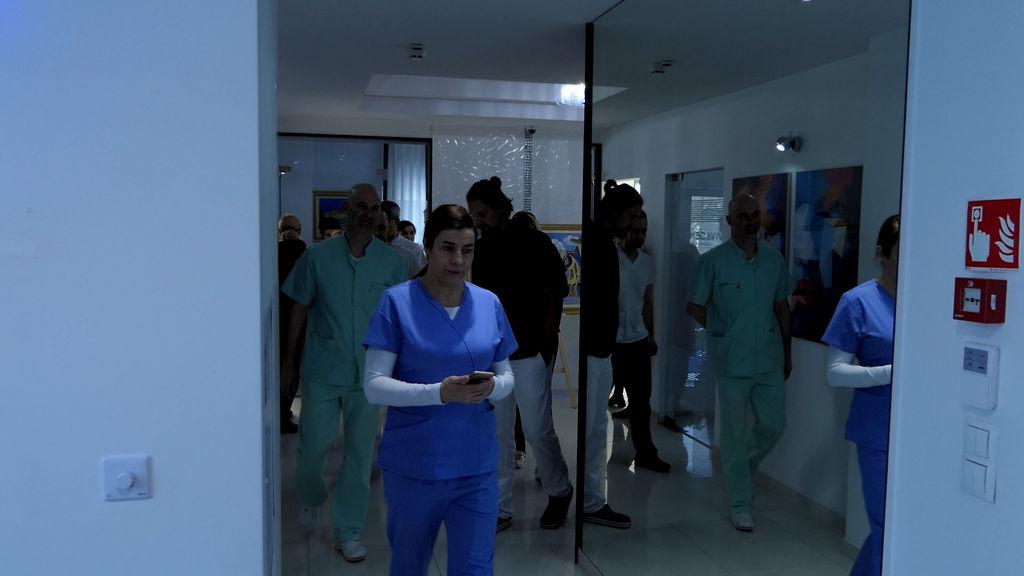 practiculum-implantologii-06-s1-042