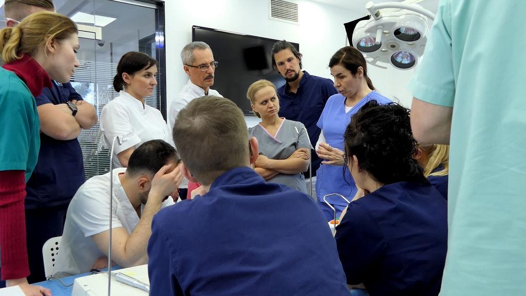 practiculum-implantologii-06-s1-049