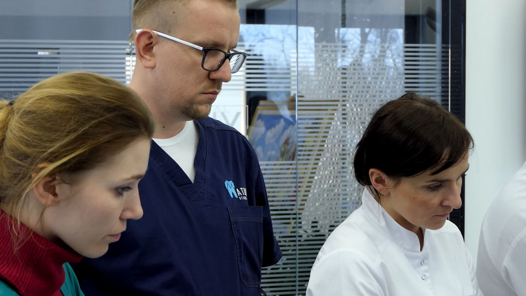practiculum-implantologii-06-s1-050