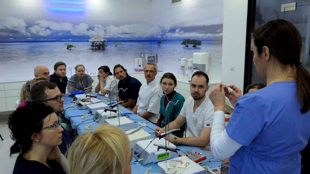 practiculum-implantologii-06-s1-058