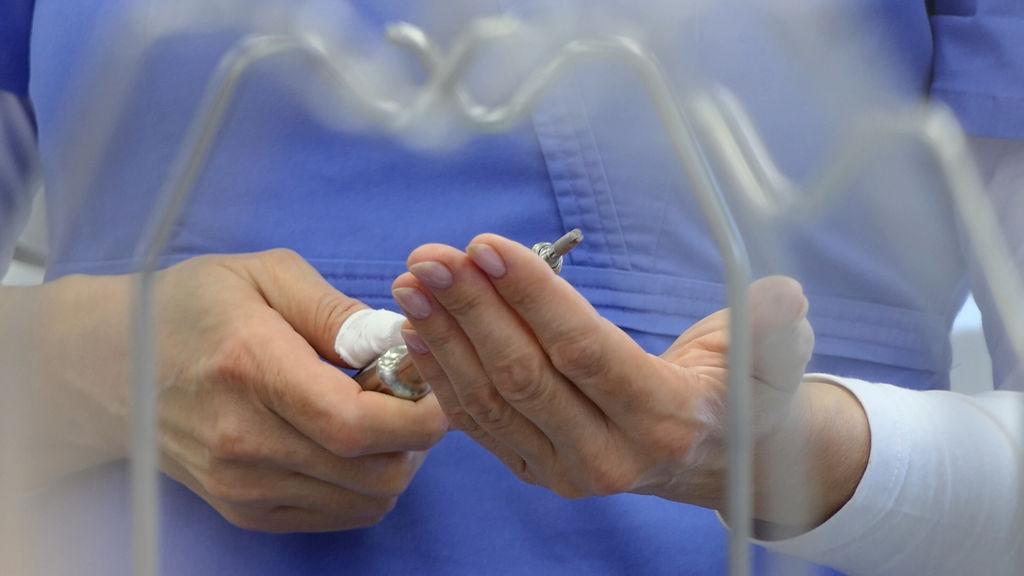practiculum-implantologii-06-s1-060