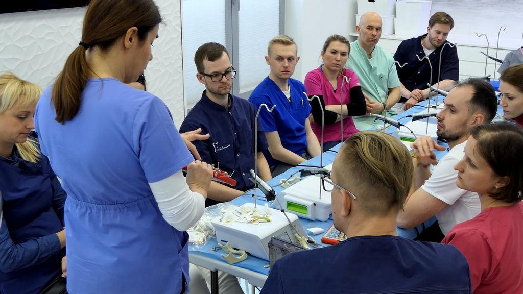 practiculum-implantologii-06-s1-064