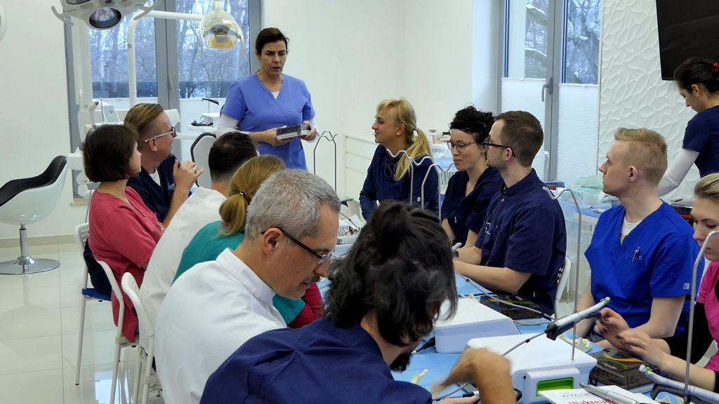 practiculum-implantologii-06-s1-065