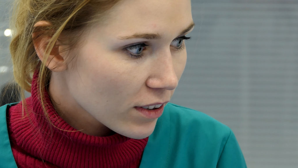 practiculum-implantologii-06-s1-069