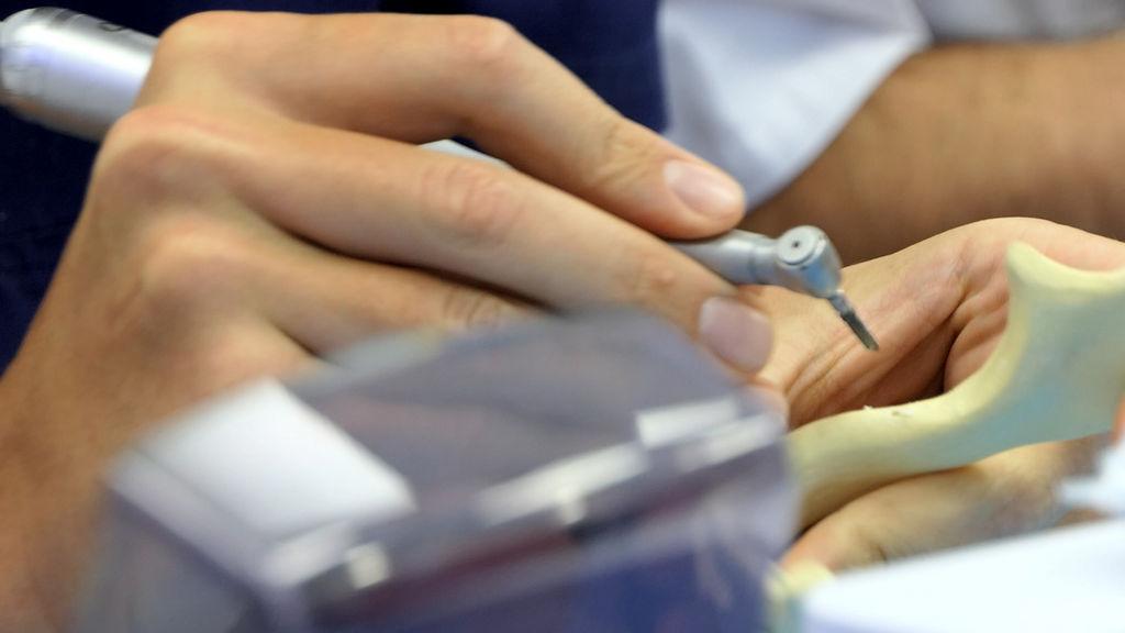 practiculum-implantologii-06-s1-072