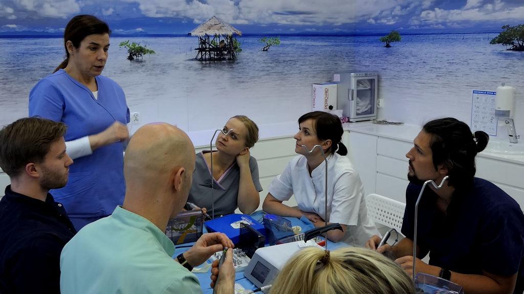 practiculum-implantologii-06-s1-073