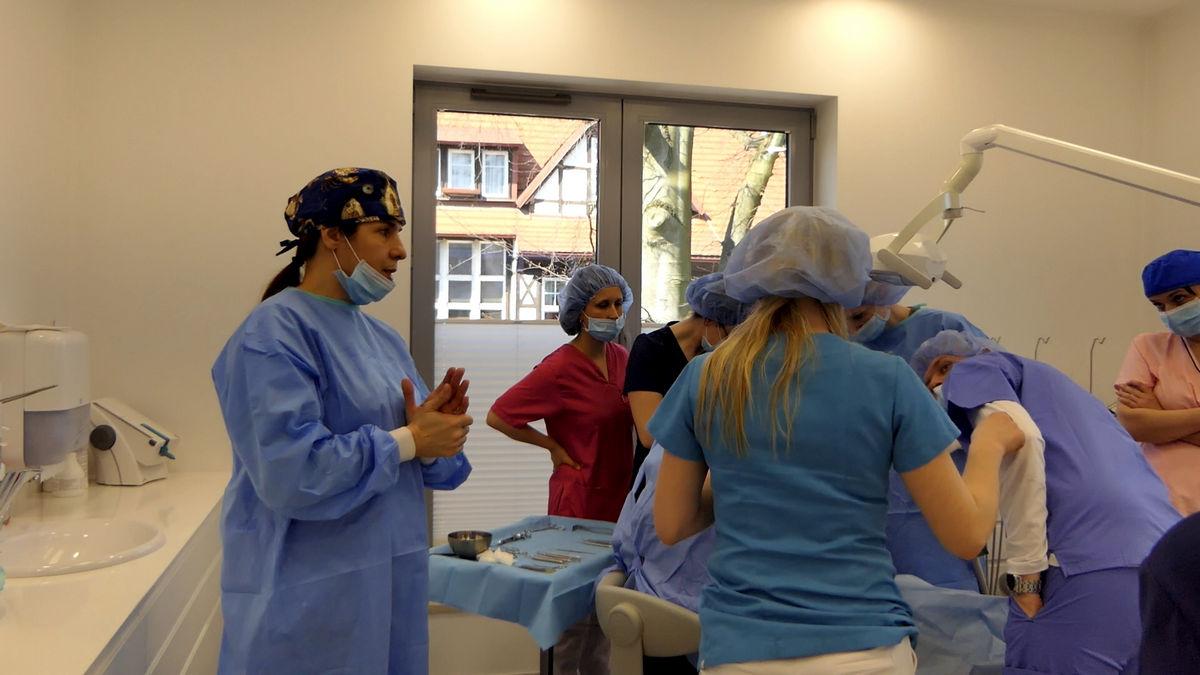 practiculum-implantologii-svi-s2-005
