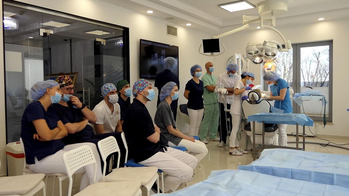 practiculum-implantologii-svi-s2-010