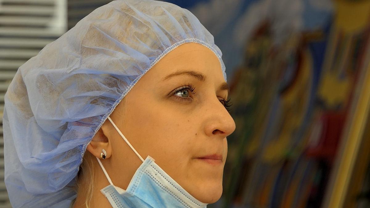 practiculum-implantologii-svi-s2-017