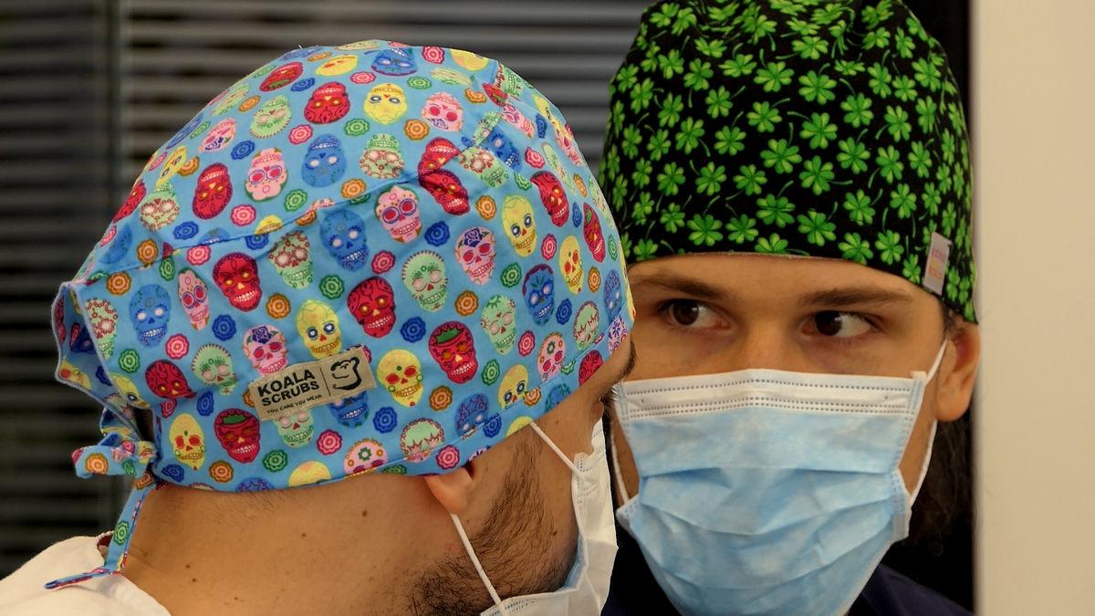 practiculum-implantologii-svi-s2-018
