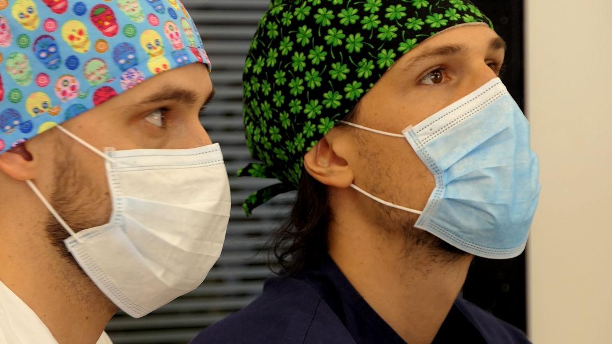 practiculum-implantologii-svi-s2-019