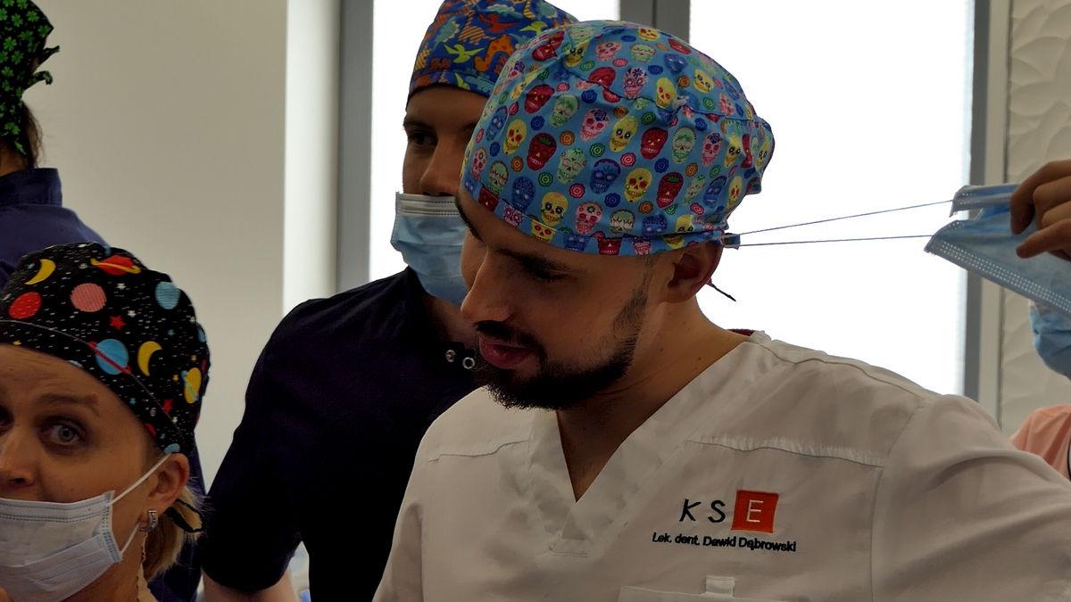 practiculum-implantologii-svi-s2-026