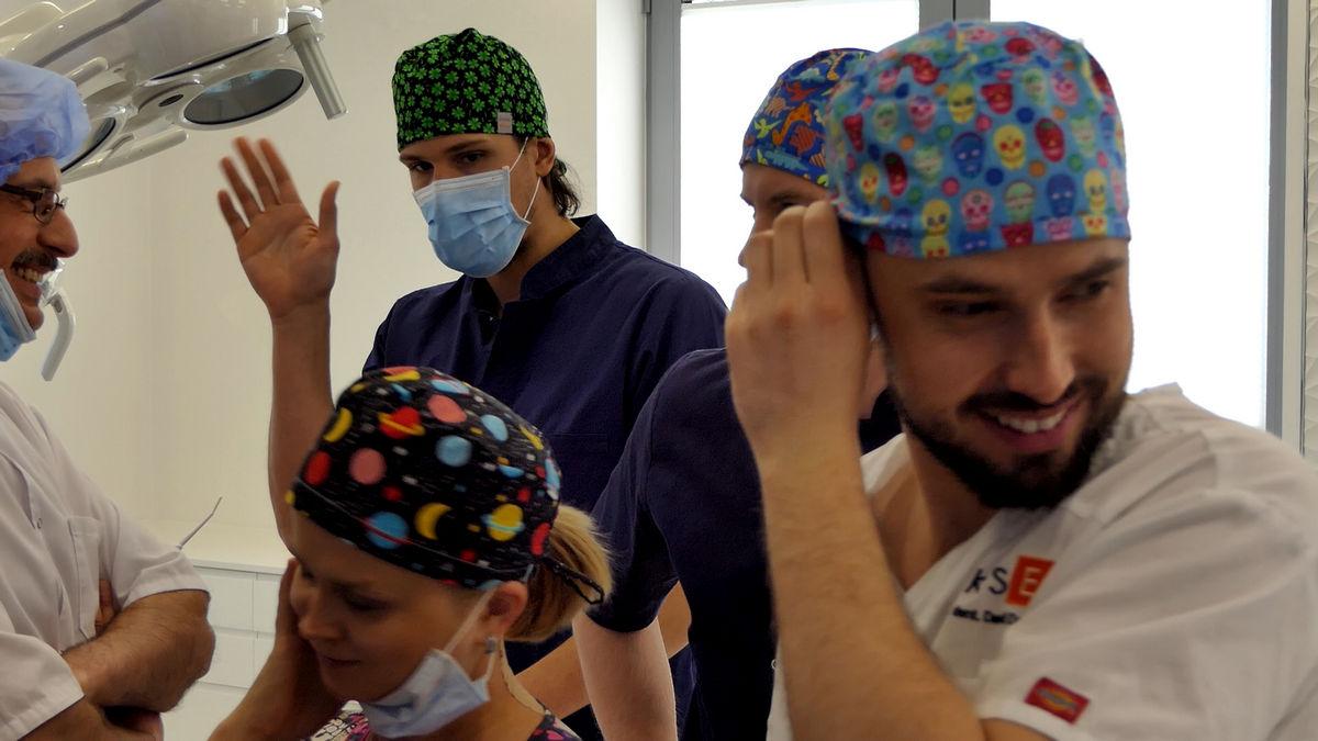 practiculum-implantologii-svi-s2-028