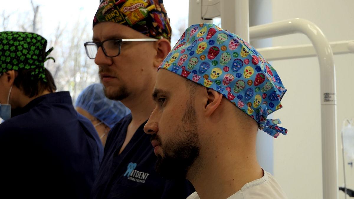 practiculum-implantologii-svi-s2-037