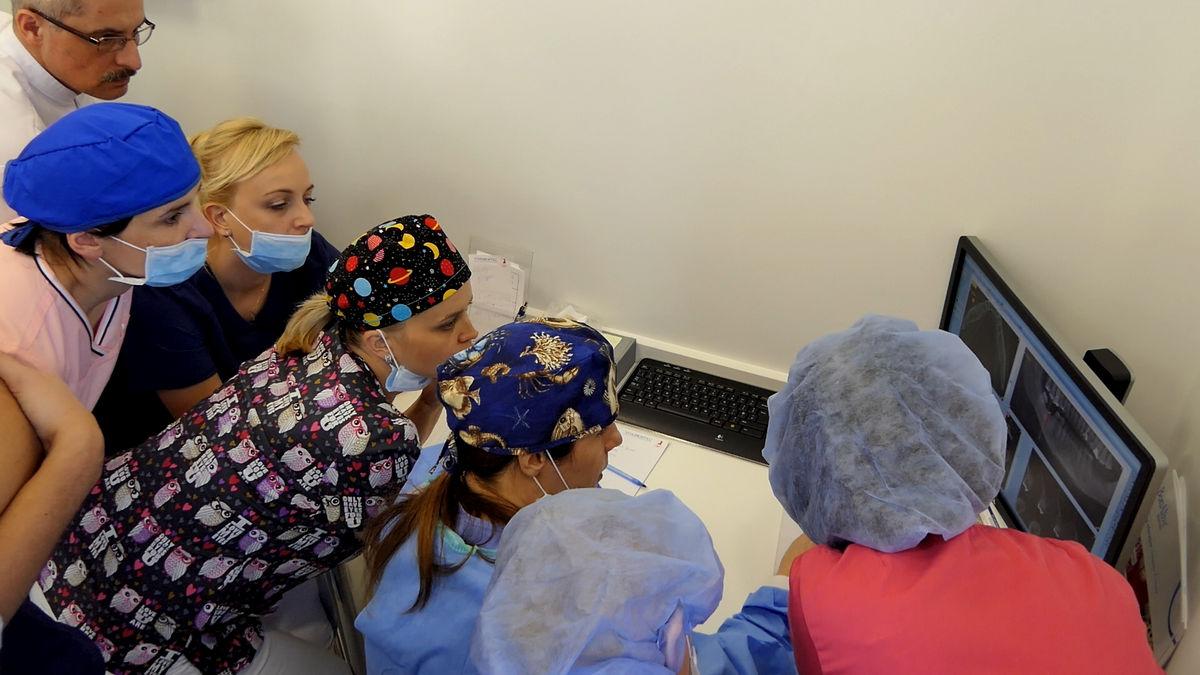 practiculum-implantologii-svi-s2-038