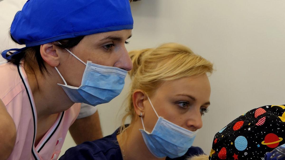 practiculum-implantologii-svi-s2-039