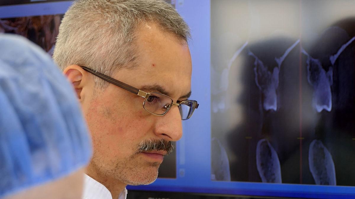 practiculum-implantologii-svi-s2-041