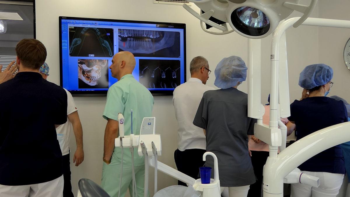 practiculum-implantologii-svi-s2-042