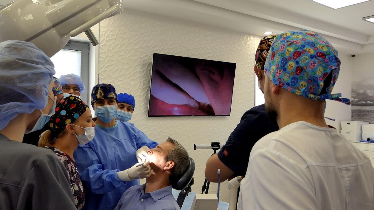 practiculum-implantologii-svi-s2-053
