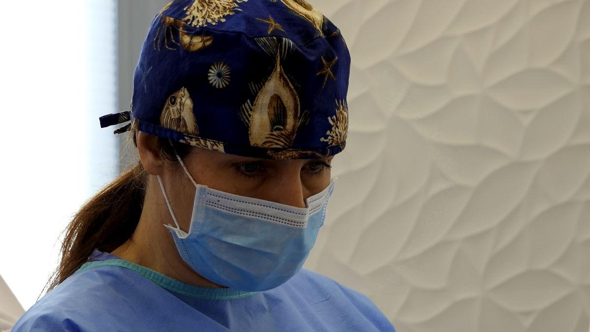 practiculum-implantologii-svi-s2-055