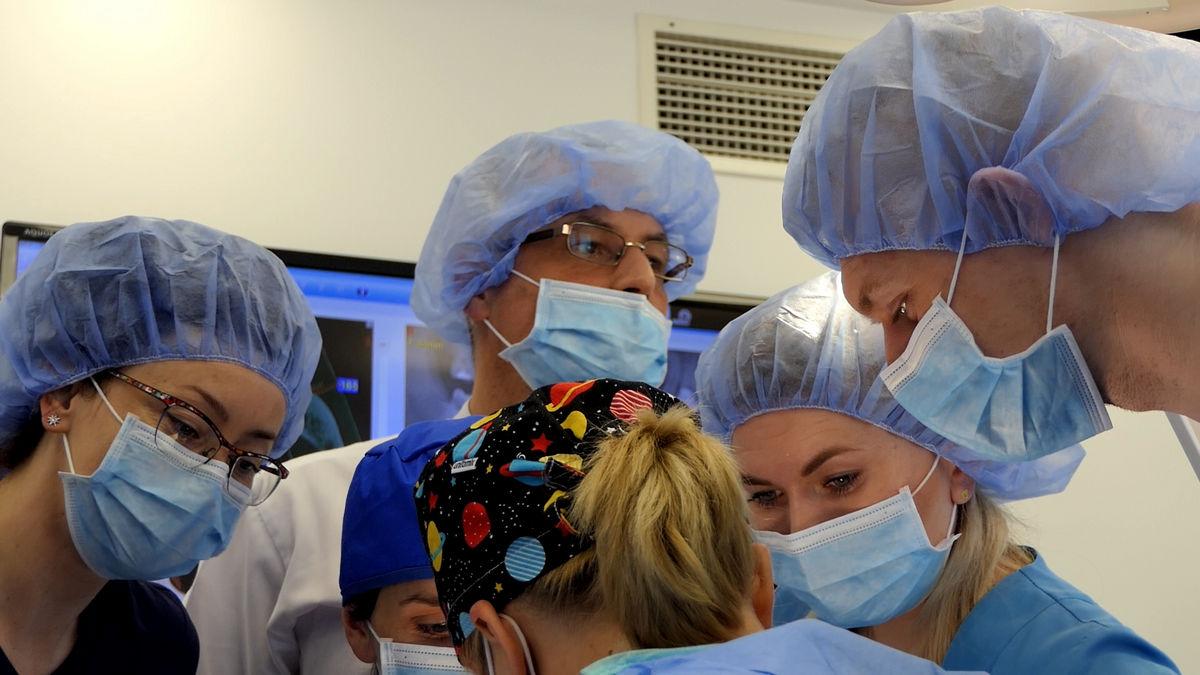 practiculum-implantologii-svi-s2-071