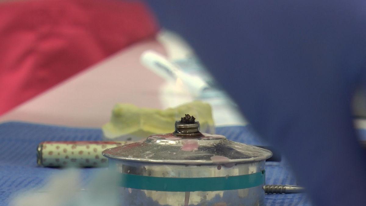 practiculum-implantologii-siv-s3-020